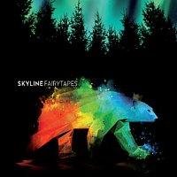Skyline – Fairytapes – CD