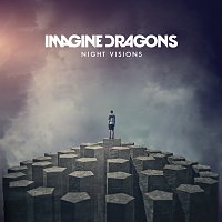 Imagine Dragons – Night Visions [Deluxe] – CD