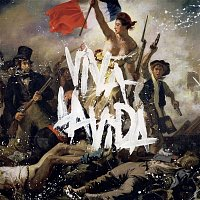 Coldplay – Viva La Vida - Prospekt's March Edition – CD