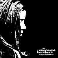 The Chemical Brothers – Dig Your Own Hole – LP