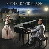 Michal David – Classic – CD