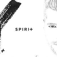 Majk Spirit – Y White – CD