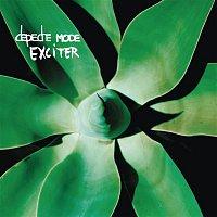 Depeche Mode – Exciter – LP