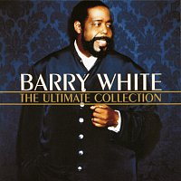 Barry White – The Ultimate Collection – CD