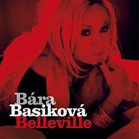 Bára Basiková – Belleville – CD