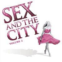 Různí interpreti – Sex And The City Volume 2 – CD