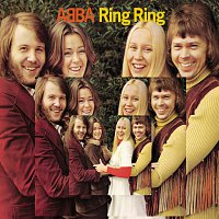 Abba – Ring Ring [Digitally Remastered] – LP