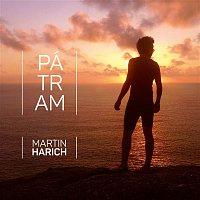 Martin Harich – Patram – CD