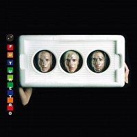 Tata Bojs – Futuretro Max – CD