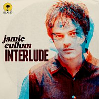 Jamie Cullum – Interlude – CD