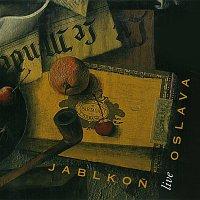 Jablkoň – Oslava – CD