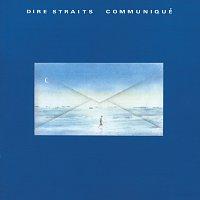 Dire Straits – Communique [Remastered] – CD