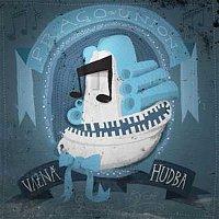 Prago Union – Vážná hudba – CD