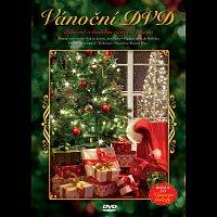 Conventus Musicorum – Vánoční DVD + bonus CD Vánoční koledy – CD+DVD