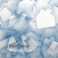 Biorchestr – Umakartové – CD