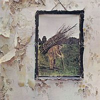 Led Zeppelin – Led Zeppelin IV (Remastered) – CD