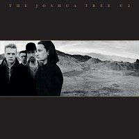 U2 – The Joshua Tree [Remastered] – LP