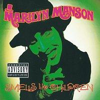 Marilyn Manson – Smells Like Children – CD