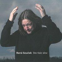 René Souček – Sto tisíc slov – CD