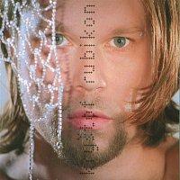 Kryštof – Rubikon – CD
