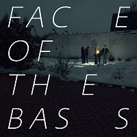 Face Of The Bass – Face of the Bass – CD