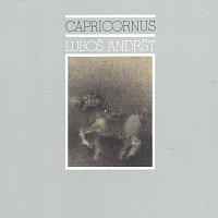 Luboš Andršt – Capricornus – CD