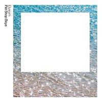 Pet Shop Boys – Elysium: Further Listening 2011-2012 (2017 Remastered Version) – CD