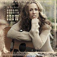 Sheryl Crow – The Very Best Of Sheryl Crow [UK/Japan Version] – CD