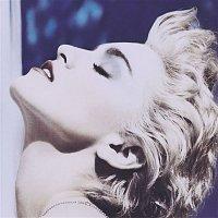 Madonna – True Blue – LP