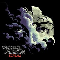 Michael Jackson – Scream – CD