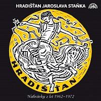 Hradišťan – Hradišťan – CD
