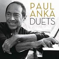 Paul Anka – Duets – CD