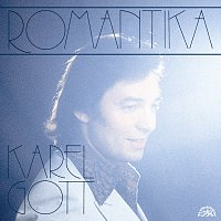 Karel Gott – Komplet 21 / Romantika – CD