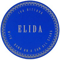 Iva Bittová & Bang On A Can All Stars – Elida – CD