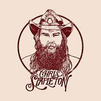 Chris Stapleton – From A Room: Volume 1 – CD