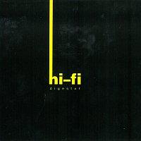 Hi-Fi – Digestoř – CD