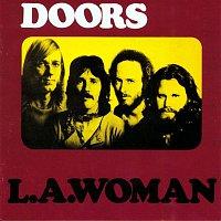 The Doors – L.A. Woman – CD