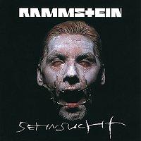 Rammstein – Sehnsucht – CD