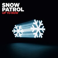 Snow Patrol – Up To Now – CD