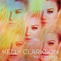 Kelly Clarkson – Piece By Piece – CD