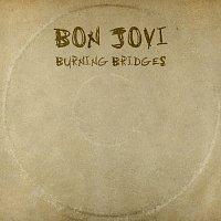 Bon Jovi – Burning Bridges – CD