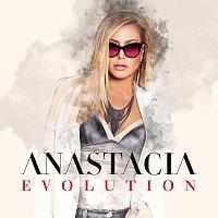 Anastacia – Evolution – CD