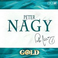 Peter Nagy – Gold – CD