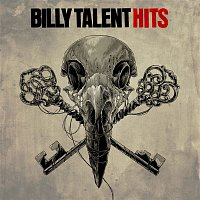 Billy Talent – Hits – CD