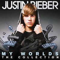 Justin Bieber – My Worlds - The Collection [International Package] – CD