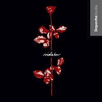 Depeche Mode – Violator – CD