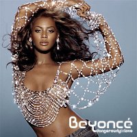 Beyoncé – Dangerously In Love – CD