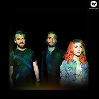 Paramore – Paramore – CD