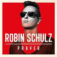 Robin Schulz – Prayer – CD