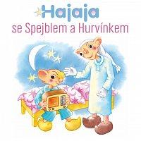 Divadlo S+H – Hajaja se Spejblem a Hurvínkem – CD